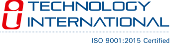 Technology International