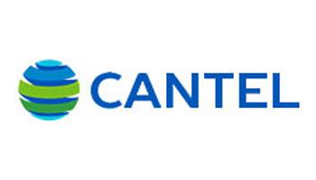 cantel-logo
